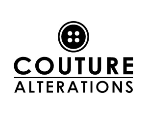 Couture Alterations